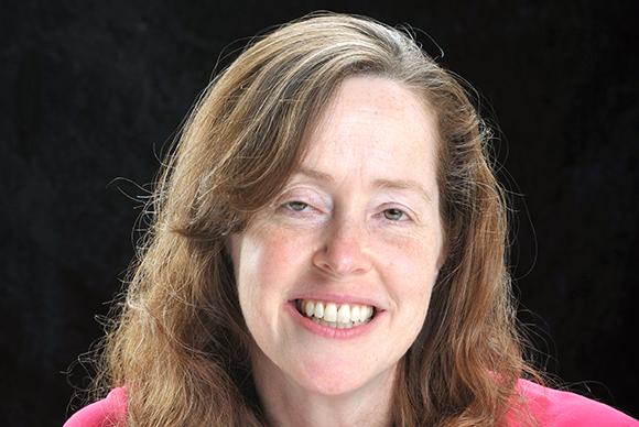 Linda Schubert