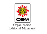 Organización Editorial Mexicana